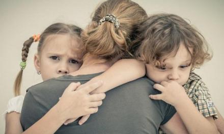 Offener Brief an alle Schulen und alle Eltern von Schülern in Deutschland und Österreich. Unsere Kinder sind in Gefahr.
